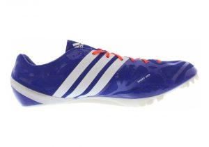 Adidas Adizero Prime Accelerator - Multicolore (M29508)