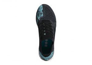 Adidas Adizero Prime - Black (BB6564)
