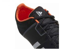 Adidas Adizero Prime Finesse - Negro (CG3833)