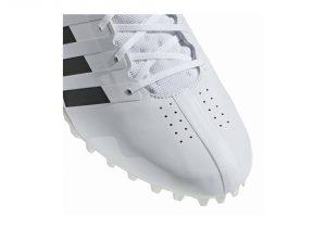 White (B22470)