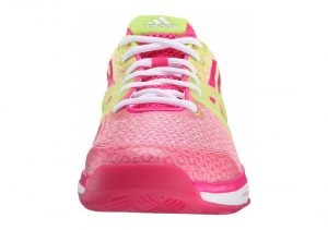 Pink/Green/Wht (AF5794)