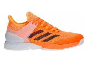 Orange (BA7825)