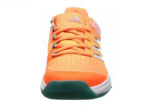 Orange (BB4810)