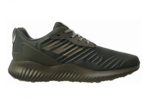 Adidas Alphabounce RC - Black (B42651)