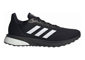 Adidas Astrarun - Cblack Ftwwht Cblack (EF8851)