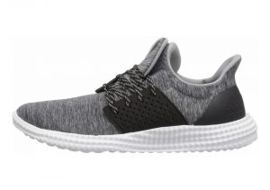 Adidas Athletics 24/7 Trainer - Grijs (S80982)