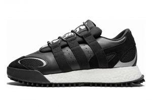 Adidas AW Wangbody Run - Black (EF2438)