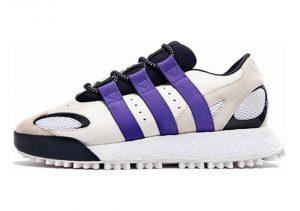 Purple (EF2437)