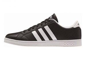 Adidas Baseline - Schwarz (AW4617)