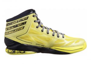Yellow (G59699)