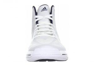 Weiß (G48805)