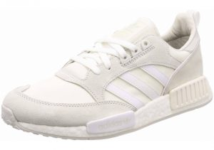 Adidas Boston SuperXR1 - White (G27834)