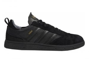 Adidas Busenitz Pro Gore-Tex - adidas-busenitz-pro-gore-tex-d1e5