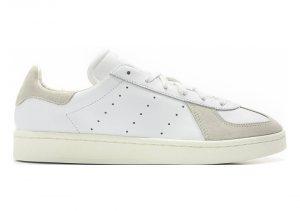 White (BZ0504)