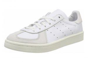 White Footwear White Footwear White Crystal White (CQ3152)