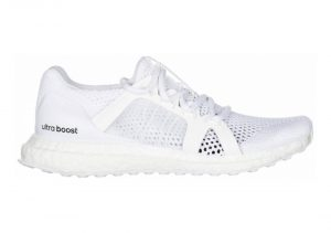 White (BC0994)