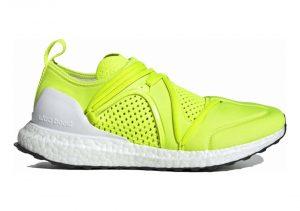 Neon Yellow (G25862)