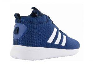 Blue (BB9933)