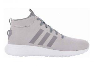 Grey (BB9937)