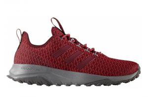 Red (BC0047)