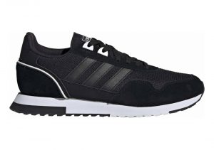 Adidas 8K - Core Black Ftwr White Core Black (EH1434)