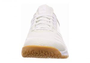 blanc/blanc/gomme (D97831)
