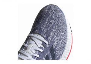 Adidas Pureboost DPR - Grey (F36634)