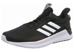 Adidas Questar Ride - Black Negbás Ftw Bla Grisei 000 (F34983)