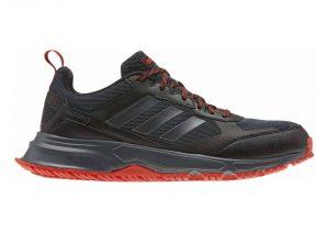 Adidas Rockadia Trail 3 - Black (EG2521)