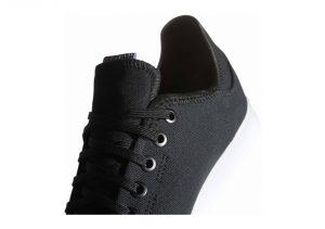 Adidas Sabalo - Black (EE6122)