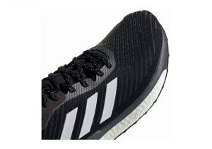 Adidas Solar Drive 19 - Black/ White/Grey (EH2607)