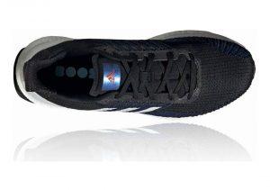 Adidas Solar Boost ST 19 - Black/ Grey/ Red (EE4316)