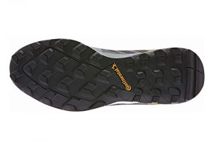 gris foncÃ/noir/jaune or (G26549)