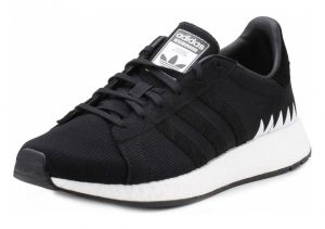 Adidas Neighborhood Chop Shop - black (DA8839)
