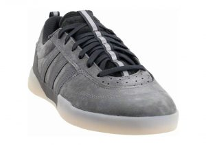 Adidas City Cup x Numbers  - Gris Grefiv Carbon Greone Grefiv Carbon Greone (B41686)