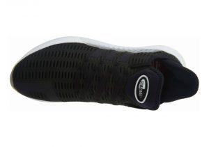 Adidas Climacool 02.17 - Black (BZ0249)
