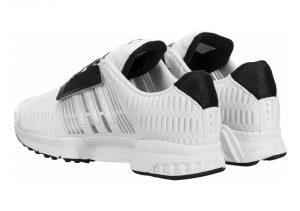 Adidas Climacool 1 CMF - White (BA7269)