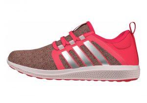 Adidas Climacool Fresh Bounce - Pink (AQ7794)