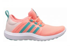 Pink (S42111)