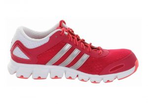 Adidas Climacool Modulate - Red (G60378)