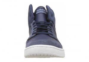 Blue Collegiate Navy Collegiate Navy Raw Grey S18 Collegiate Navy Collegiate Navy Raw Grey S18 (DA9909)