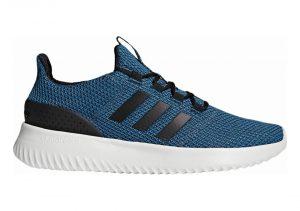 Adidas Cloudfoam Ultimate - Blue (BC0122)