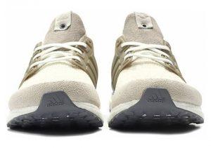 Adidas Consortium Ultra Boost Lux - Grey (DB0338)