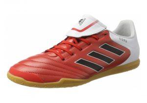 Adidas Copa 17.4 Indoor -