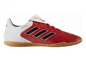 Adidas Copa 17.4 Indoor