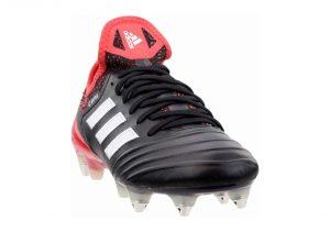 Adidas Copa 18.1 Soft Ground - Black (CP8947)