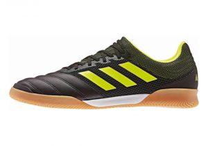 Adidas Copa 19.3 Indoor Sala