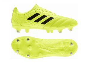 Adidas Copa 19.3 Soft Ground -