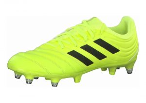 Adidas Copa 19.3 Soft Ground