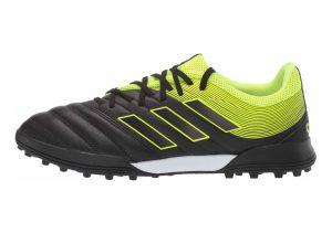 Adidas Copa 19.3 Turf - Multicolore Multicolor 000 (BB8094)